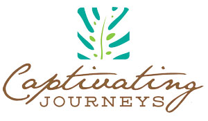Captivating-Journeys-Logo-300