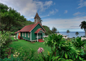 Kahakuloachurch