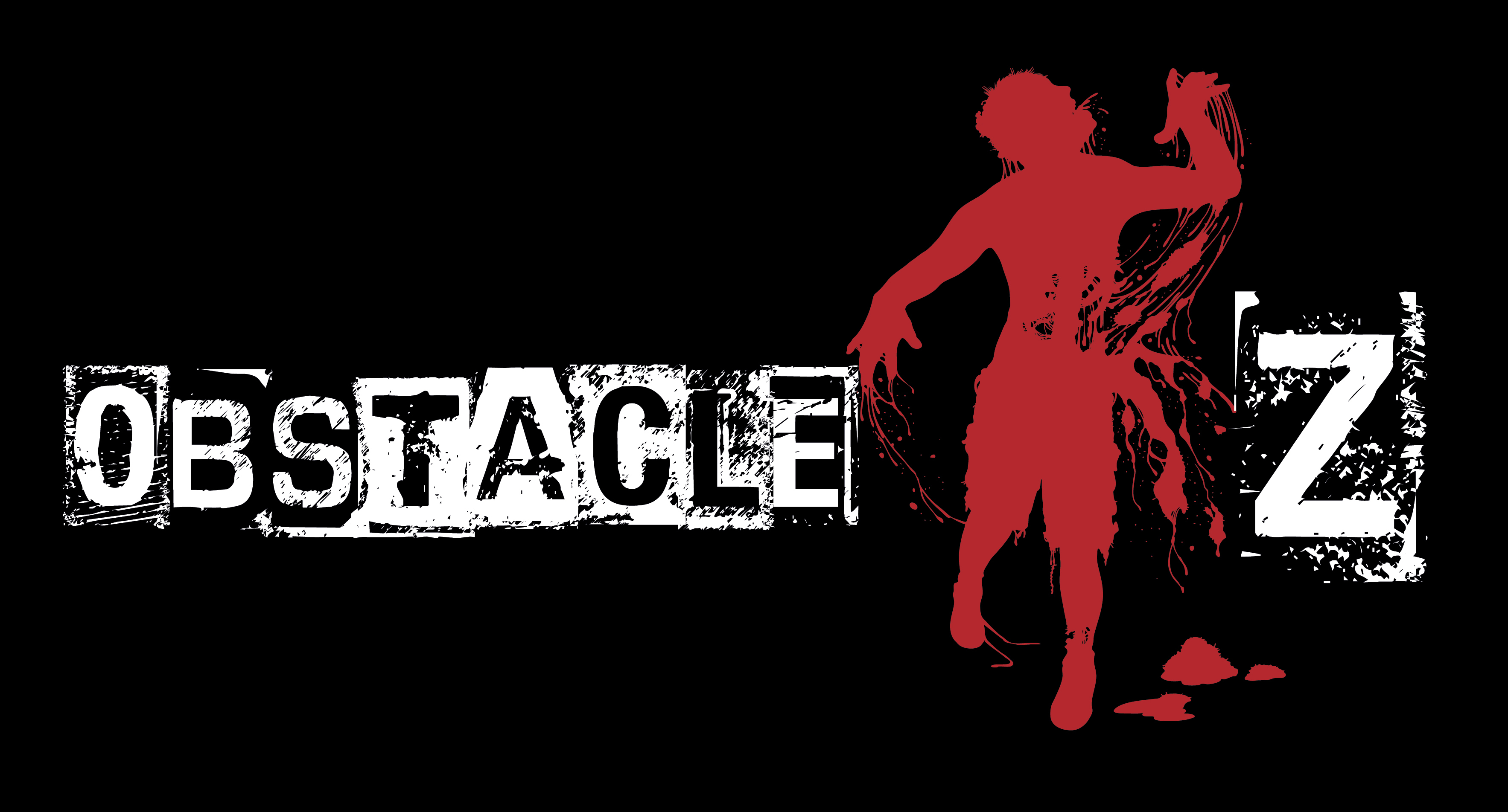 Obstacle Z Logo