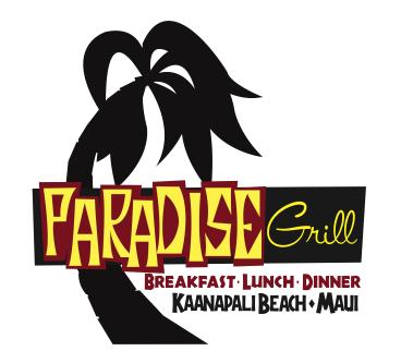 Paradise-Grill-Logo