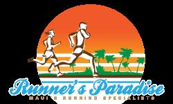 Runner's Paradise