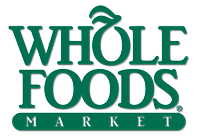 Whole_Foods-200