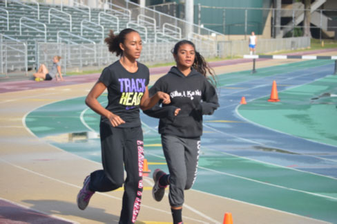 Youth_Track