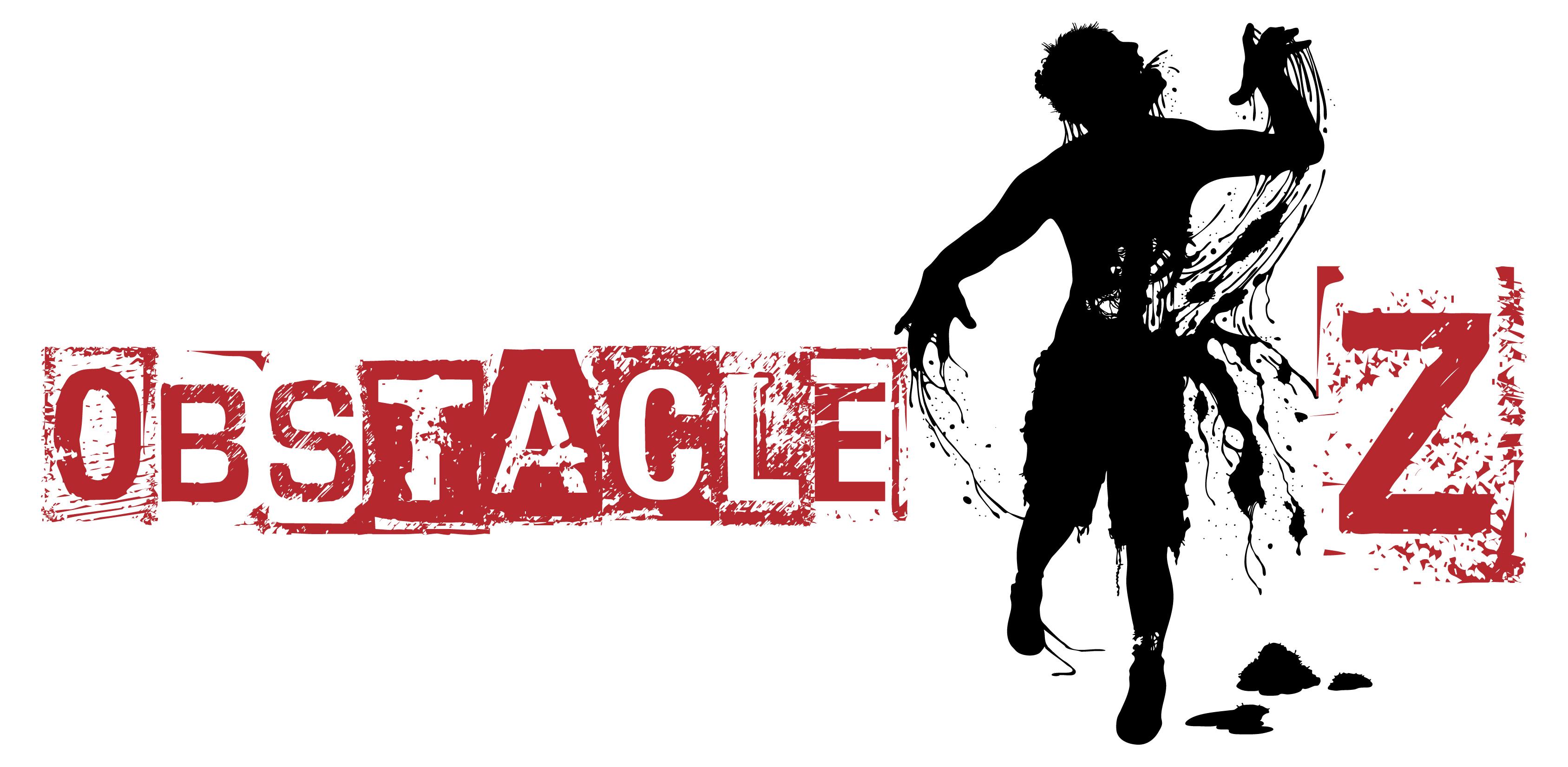 obstacle z logo white2