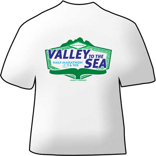 Valley-To-The-Sea-t-shirt