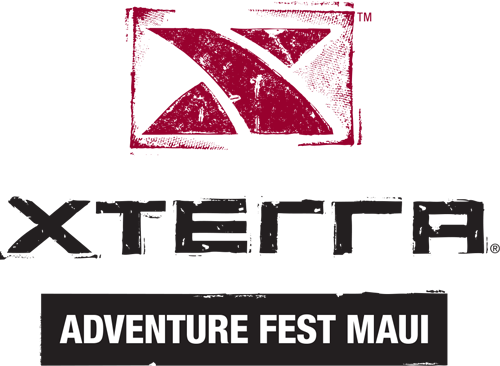 XTERRA Trail Run Series